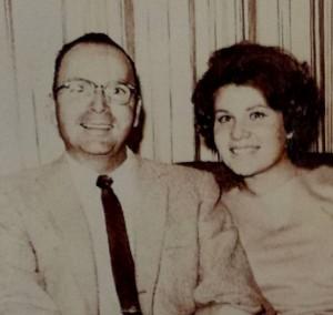 Dad&Me1955
