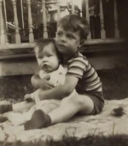 Dick&Me_1945